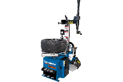 DT-50 swing arm tire changer by Dannmar