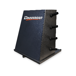 Dannmar MB-240X optional mounting stand